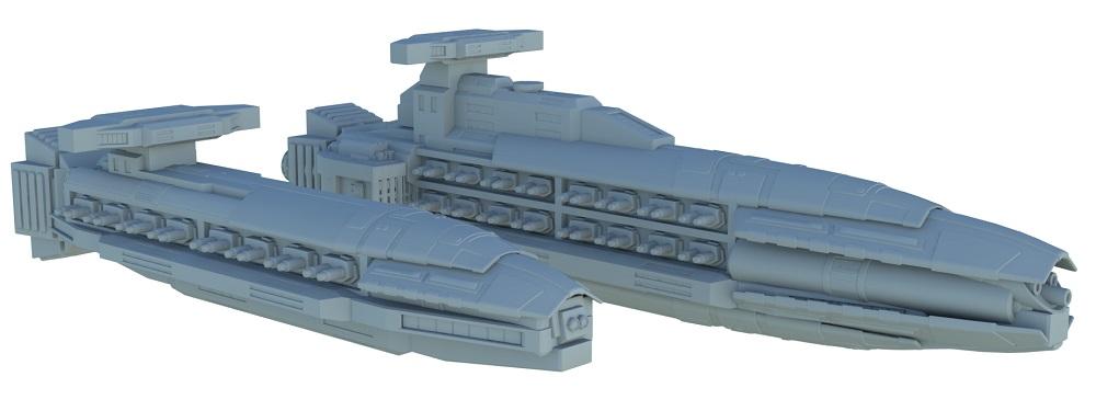 Star Legions Spaceship Fleet Battles Update Official Website Of Author Michael G Thomas